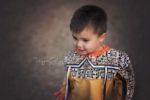 Teya Cloud Photography