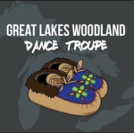 Great Lakes Woodland Dance Troupe