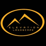 Elevation Landscape