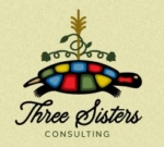 Three Sisters Consulting